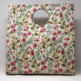 Kassettentasche Art.7339 aus der HP Kollektion