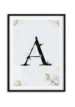 ABC BLACK