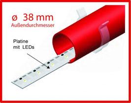 LED Lichtrohr