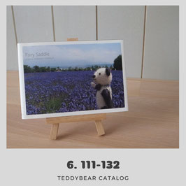 くまのカタログ 06