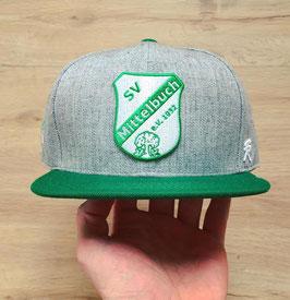 SVM Cap