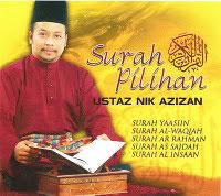 SURAH PILIHAN
