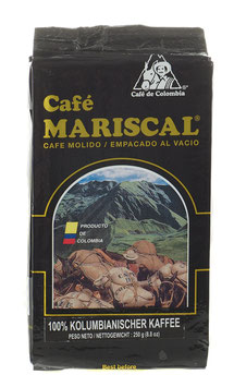 Café Mariscal | 250g