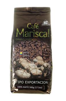 Café Mariscal | 500g medio
