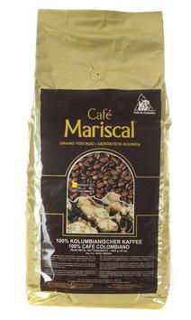Café Mariscal | 1000g