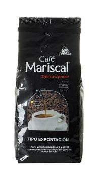 Café Mariscal | 500g Espresso