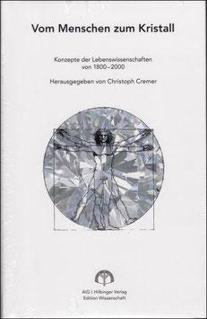 Vom Menschen zum Kristall