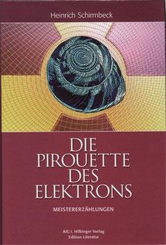 Die Pirouette des Elektrons