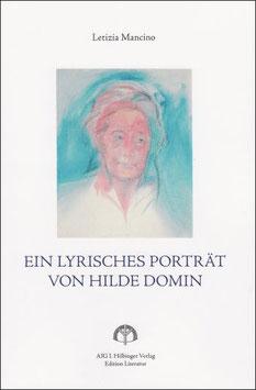 Ein lyrisches Porträt von Hilde Domin