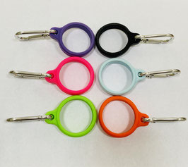 Carabiner COLOUR