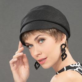 Casquette courte Tadea - Ellen's Headwear - Ellen Wille