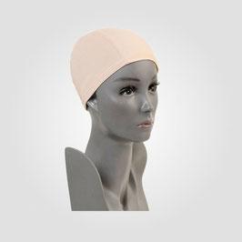 Bonnet bambou de sous perruque