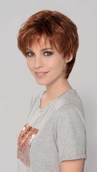 Perruque Ivy - Hairpower - Ellen Wille