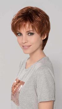 Perruque Ivy - Hairpower - Ellen Wille