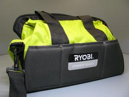 Tasche, Ryobi UTB2