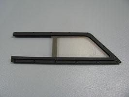 Schiebefenster Cockpittüren ec135 1:6
