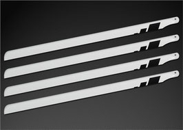 4 - Blattsystem 325mm von Spinblades