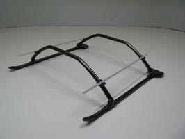 Landegestell für 450er EC145