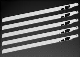 5 - Blatt - System 325mm von SpinBlades