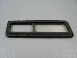 Schiebefenster für Schiebetüren ec135 1:6
