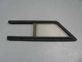 2.Wahl: Schiebefenster Cockpittüren ec135 1:6