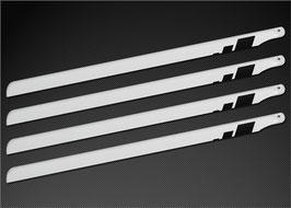 2.Wahl: 4-Blattsystem 350mm von SpinBlades