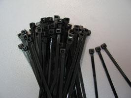 Kabelbinder 4,8x180mm