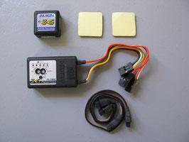 Align 3G FL760