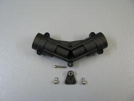 Winkelgetriebe 500, ALIGN HF5011T