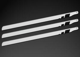3 - Blattsystem 350mm von Spinblades