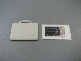 B-Ware: Patientenmonitor -2 / -3