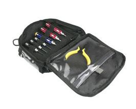 Werkzeugtasche Nylon