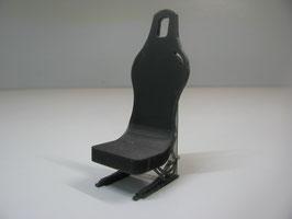 Cockpit Sitz 450-5