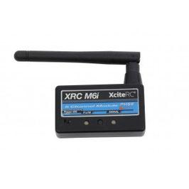 XciteRC XRC M6i Sendemodul