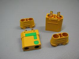 XT 90 Stecker und Buchse