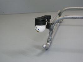2.Wahl: FLIR Wärmebildkamera 600-2