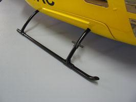 Landegestell für 500er BO105 von HeliArtist