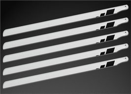 5 - Blatt - System 350mm von SpinBlades