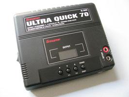 Graupner UltraQuick 70