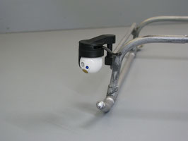 FLIR Wärmebildkamera 450-2