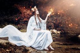 Fantasy Fotoshooting 1h