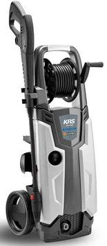 Idropulitrice COMET KRS 1300 EXTRA ad acqua fredda con motore elettrico