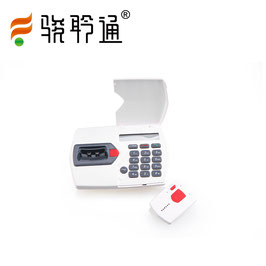 Automatic Fall Detect Medical Alert Systems PD139