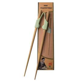 Adult Chopstick helpers
