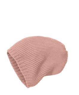 Disana Strick-Mütze