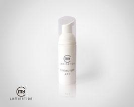 Cleansing Foam 4in1 50ml