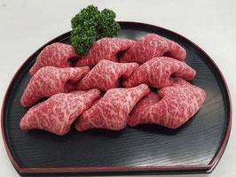 松阪牛A5もも肉 すき焼き用