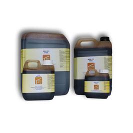 Holzbeize Pinie 100 ml -5000 ml