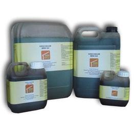 Holzbeize Kirschbaum  100 ml -10000 ml