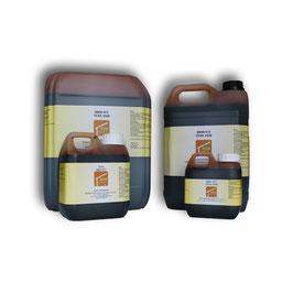Holzbeize schwarz MBW 933 100 ml -5000 ml
